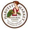 Harvest Market Natural Foods