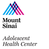 Mount Sinai Adolescent Health Center