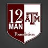 12th Man Foundation