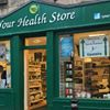 Your Health Store