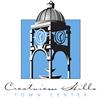 Crestview Hills Town Center thumb