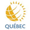Financière Sun Life, Québec