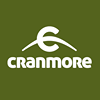 Cranmore Mountain Resort