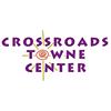 Crossroads Towne Center
