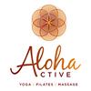 Aloha Active Noosa