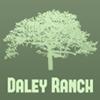 Daley Ranch - Escondido, CA