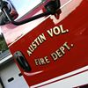 Austin Volunteer Fire Department