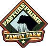 Pasture Prime Wagyu Beef