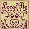 Local Pig