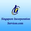 Richmond Business Consultants Pte. Ltd.
