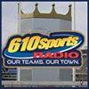 610 Sports - KCSP