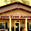 Apple Tree Antiques