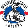 Mountains' Humane Society