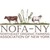 NOFA-NY