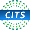 COMSATS Information Technology Society - CITS