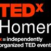 TEDxHomer