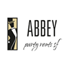 Abbey Party Rents SF