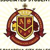 Associated Students of Pasadena City College