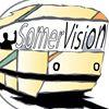 SomerVision: Somerville's Comprehensive Plan