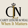 Law Offices of Carey Leisure & Neal
