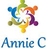 Annie C Courtney Fdtn