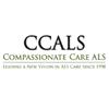 Compassionate Care ALS