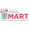 Junior League of Indianapolis (JLI) Holiday Mart