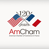 American Chamber of Commerce in France