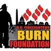 DC Firefighters Burn Foundation