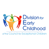 Division for Early Childhood (DEC)