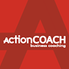 ActionCOACH Jamaica thumb