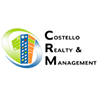 Costello Realty And Management