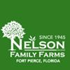 Nelson Family Farms