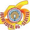 IBEW Local 46