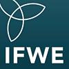 Institute for Faith, Work & Economics thumb