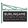 Downtown Burlingame Improvement District - DBID