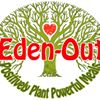 Eden-Out Meals