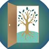 The Next Door, Inc.