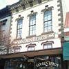 Van Den Berg's
