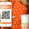 Tropical Smoothie Cafe Nevada