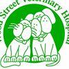 Wood Street Veterinary Hospital