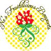 Ne's Fruitilicious Bouquets