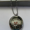 Mandy's Memory Lockets and Charms