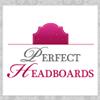 Perfect Headboards