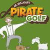 Mr Mulligan's Pirate Golf in Nottingham