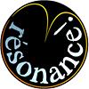 Resonance Café