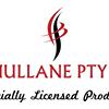 Bomullane Pty Ltd