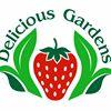 Delicious Gardens