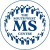 South West MS Centre