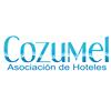 Cozumel Hotels